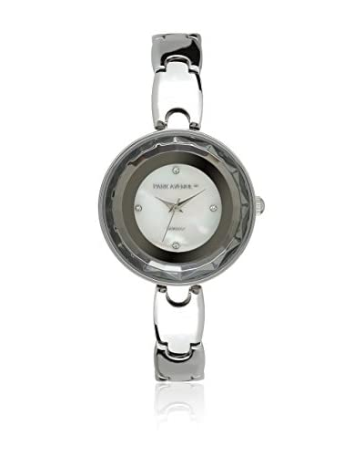 Park Avenue NY Reloj de cuarzo PA-996-1  33 mm