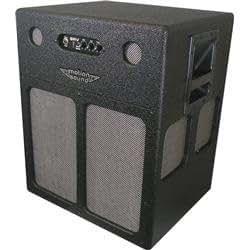 motion sound srv 212 rotary speaker cabinet musical instruments. Black Bedroom Furniture Sets. Home Design Ideas