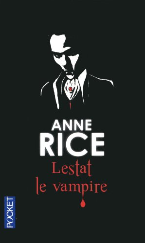 Chroniques des vampires (10 vol) - Anne Rice ebbok