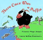 img - for There Once Was a Puffin: 9 book / textbook / text book