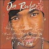Clap Back - Ja Rule