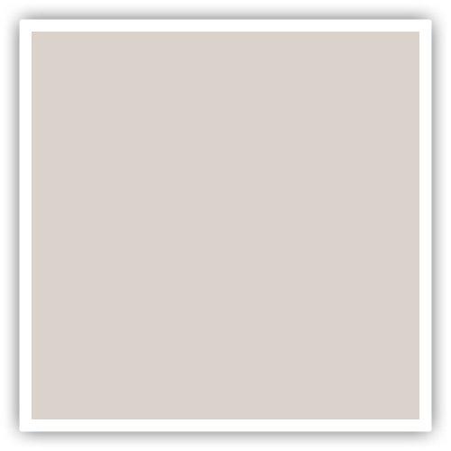 Carrelage-autocollant-Imitation-parfaite-Pose-facile-format-10-x-10-cm-coloris-10-pices-Beige