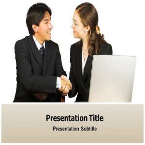 Ethics Powerpoint (PPT) Presentation : Powerpoint Presentation Skills