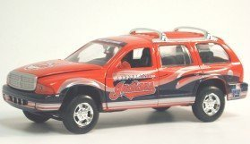 mlb-cleveland-indians-dodge-durango-car-by-ertl