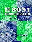 The 8051 Microprocessor