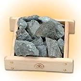 ホルミシスストーン1kg【元祖!ラジウム鉱石】