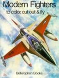 Modern Fighter Planes