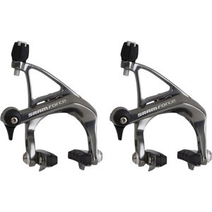 Buy Low Price Sram Force Brake Set 2012 (B008N2YIXM)