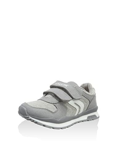 Geox Zapatillas J Pavel C Gris