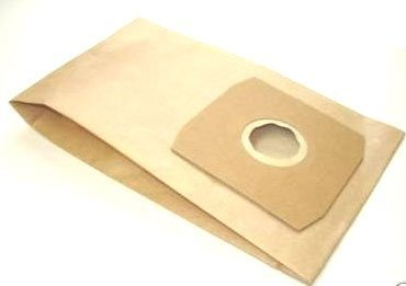dust-bags-for-daewoo-rc-series-vacuum-cleaners-pack-of-5