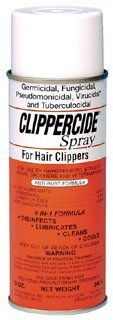 barbiside-72131-clippercide-spray-12-oz