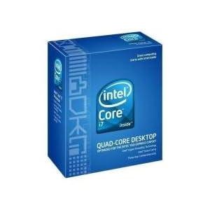 http://ecx.images-amazon.com/images/I/31DNdtDrquL._SL500_AA300_.jpg