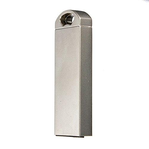 32 GB USB 2.0 Speicherstick Memory
