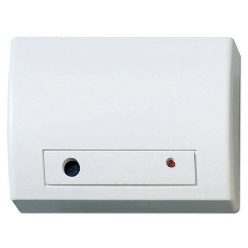 Linear Supervised Glass Break Detector Transm...