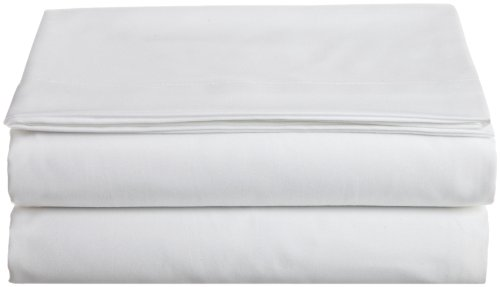 White Queen Size Beds 2727 front