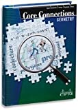 img - for Core Connections Geometry, CPM, 2nd / Second Edition, Version 5.0 book / textbook / text book