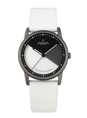 Noon Copenhagen Unisex Wristwatch Design 45002L2