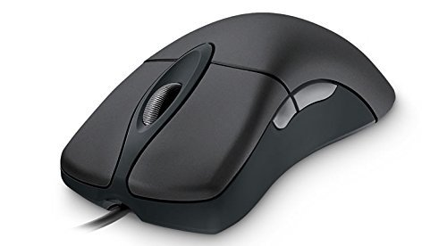 MICROSOFT 5 BUTTON MOUSE WITH INTELLIEYE DRIVER DOWNLOAD