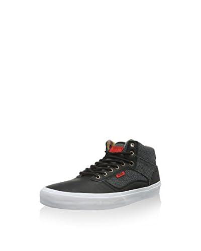 Vans Hightop Sneaker Bedford