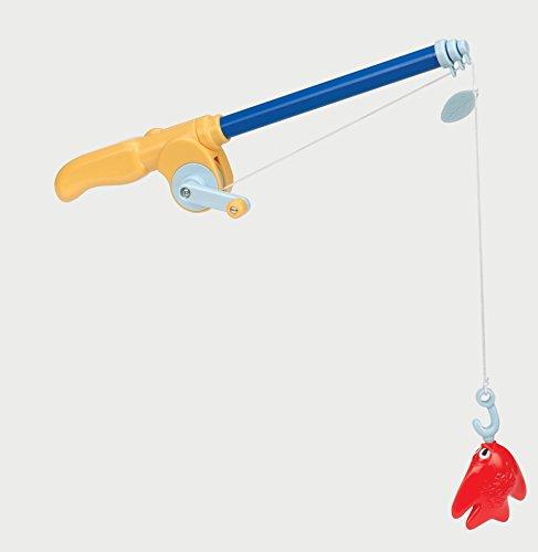 Battat Fishing Set