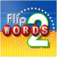Flip Words 2 [Download]