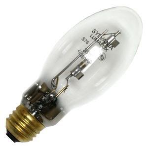 Sylvania 67500 - LU35/MED High Pressure Sodium Light Bulb