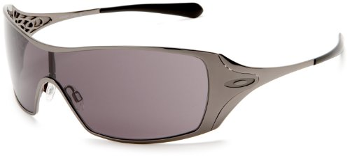 Oakley 05 664 Womens Dart Sunglasses Dp B002el367m Oakley Women Sunglasses