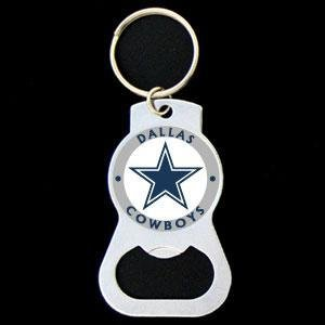 cowboys keychains dallas cowboys keychain cowboys keychain dallas cowboys keychains. Black Bedroom Furniture Sets. Home Design Ideas