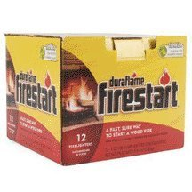 duraflame-firestart-12-pack-firelighters-by-duraflame