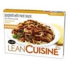 nestle-stouffers-lean-cuisine-entree-spaghetti-115-ounce-12-per-case-by-lean-cuisine