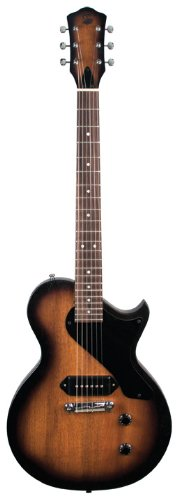 Axl Al-790-Ms Badwater 1216 Jr - Matte Sunburst