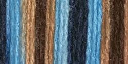 Bulk Buy: Patons Astra Yarn Ombres (10-Pack)