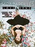 Love Song (Sara Bareilles) - Easy Piano