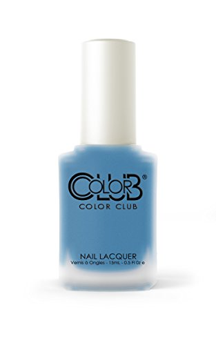 color-club-nail-polish-trapper-keeper