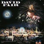 David Fair David Fair