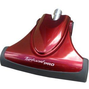 TurboCat Pro Turbine Power Nozzle (Vacuum Head Carpet compare prices)