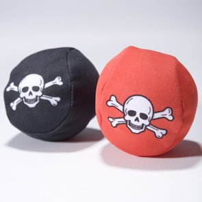 Pirate Soaker Ball - Buy Pirate Soaker Ball - Purchase Pirate Soaker Ball (Century Novelty, Toys & Games,Categories,Activities & Amusements,Toy Balls)