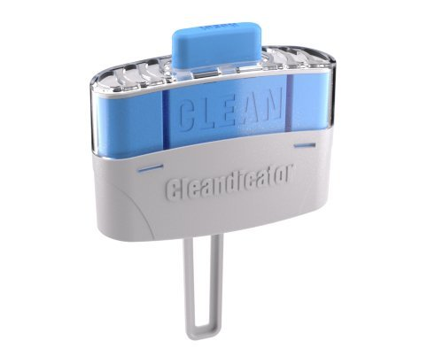 cleandicator-automatic-clean-dirty-dishwasher-indicator