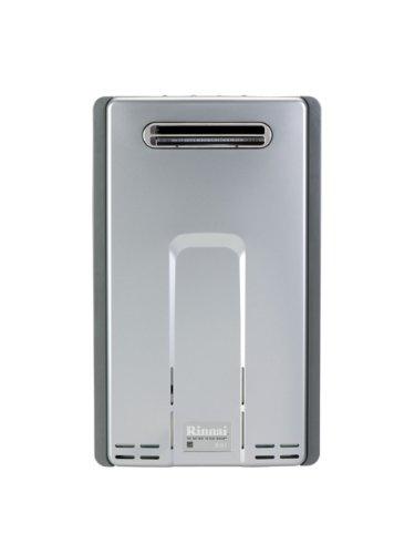 Paloma Tankless water heater, flashes error c2/11 water heats