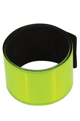 Mountain Warehouse Adrenaline Iso Viz Snapband