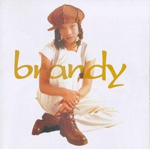 Brandy - Brandy (1994) - Zortam Music
