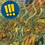 Myth Takes [帯解説・歌詞対訳 / ボーナストラック1曲収録 / 国内盤] (BRC167)