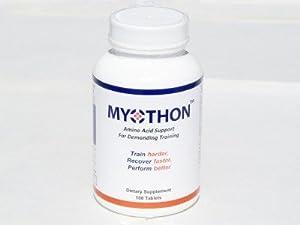 Myothon Amino Acid Supplement