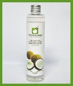 tropicana-100-organic-extra-virgin-coconut-oil-for-health-care-hair-body-nourishing-100-ml-352-oz