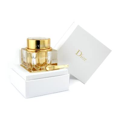 Christian Dior Makeup L'or De Vie La Creme 50Ml/1.7Oz