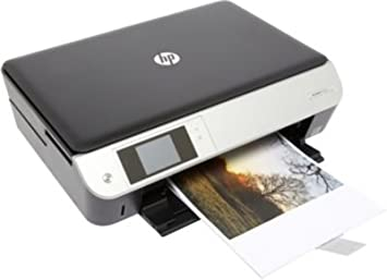 HP 5534 e-All-in-One Photocopieur Wi-Fi