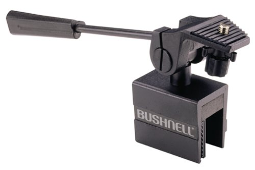 Bushnell 78-4405 Car Window Mount