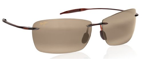 maui-jim-lighthouse-h423-26