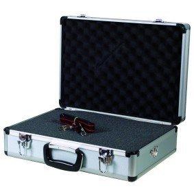 nikkai-maletin-de-aluminio-para-camaras-y-accesorios-con-espuma