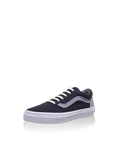 Vans Zapatillas  Azul Medio EU 33